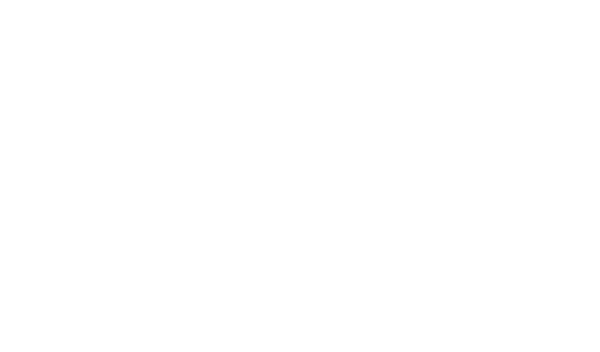 Allsouth Painting & Wallcovering